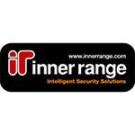 Logo WEB Inner Range