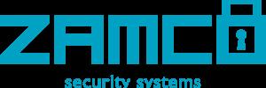Zamco logo