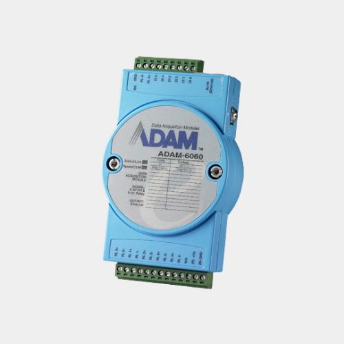 adam relay module