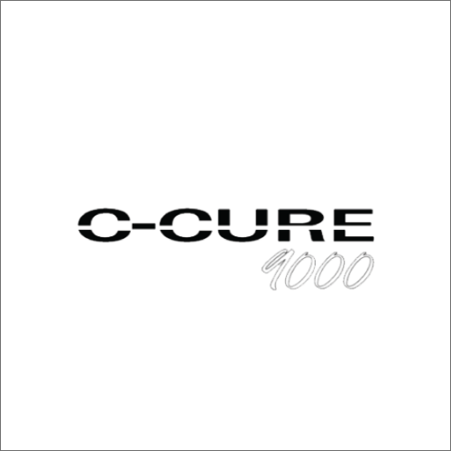 C-Cure High Level Integration