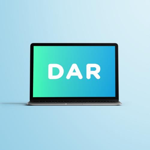 DAR software