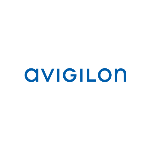 high level integration software, avigilon