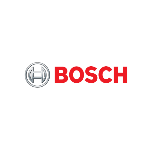 high level integration software, bosch