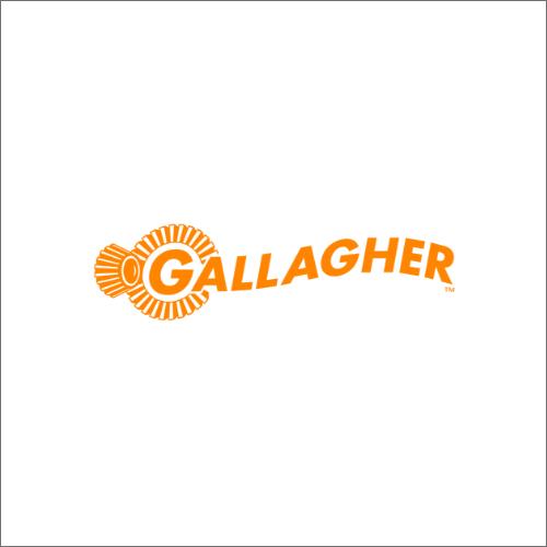 high level integration software, gallagher