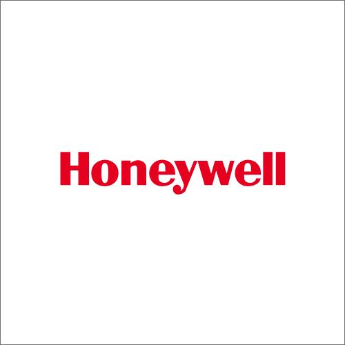HLI HONEYWELL