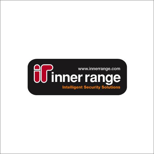 high level integration software, inner range