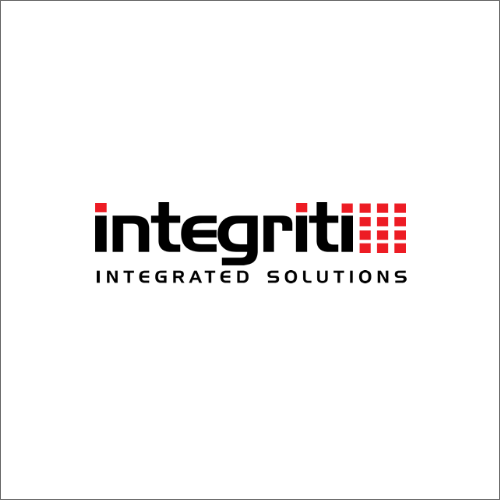 high level integration software, integriti