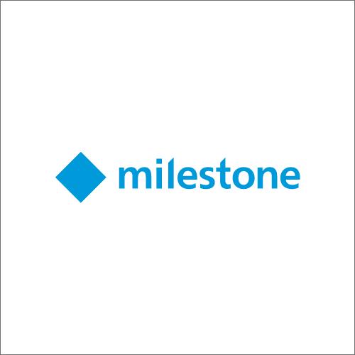 high level integration software, milestone