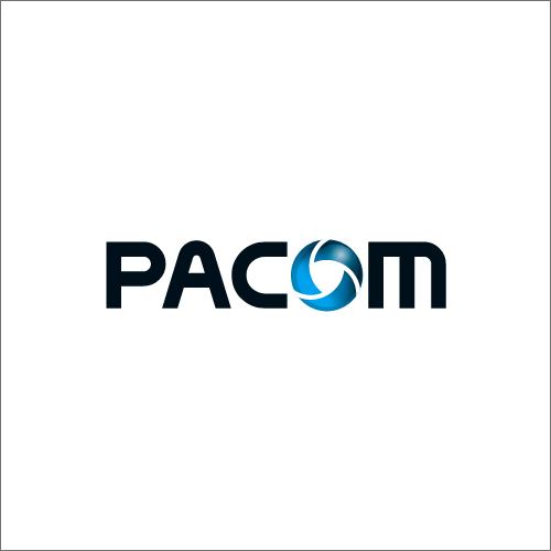 high level integration software, pacom