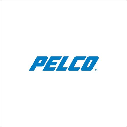 Pelco High Level Integration