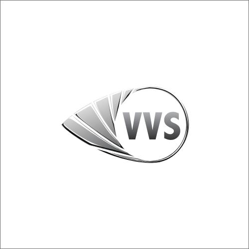 High Level Integration Software, Vvs Technologies