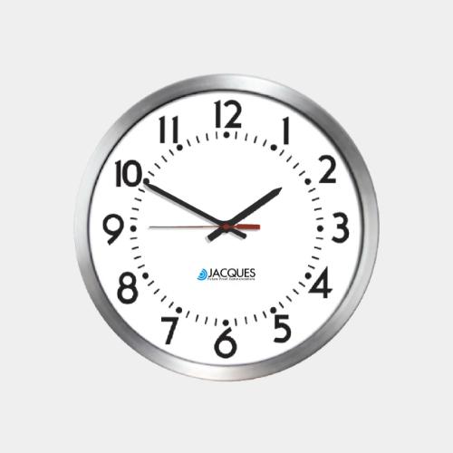 IP Clock, Daylight Savings, Ntp Clock