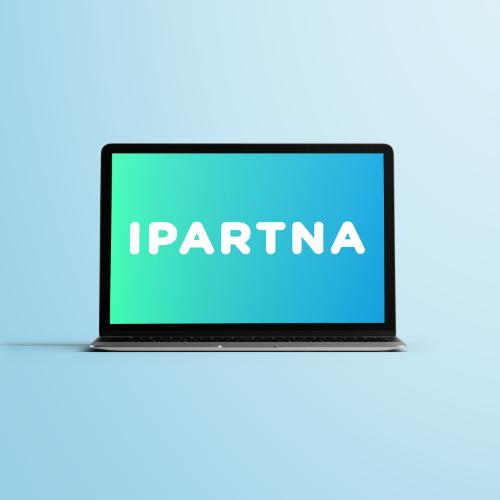 IPartna Training product