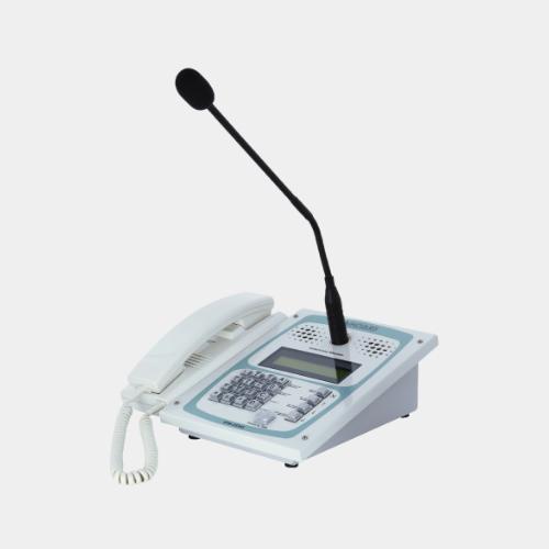 IPM-350GH