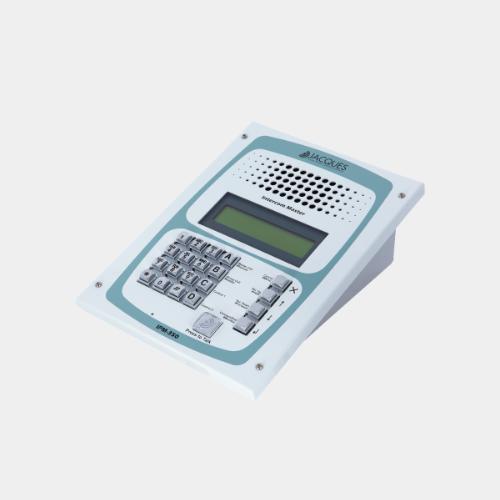 IPM-350