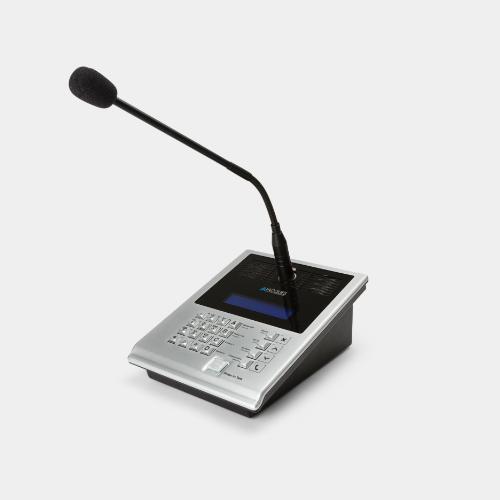 IPM-360G