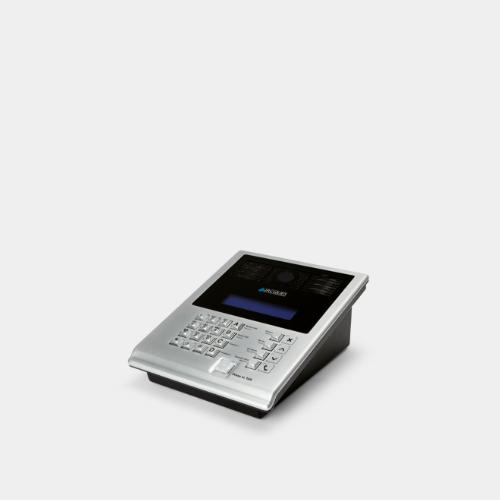 IPM-360