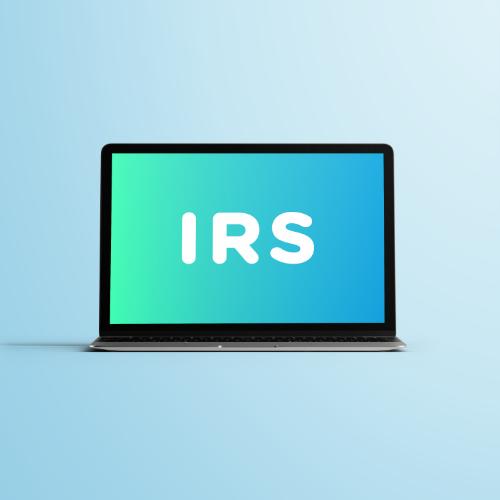 Intercom Report Server software application