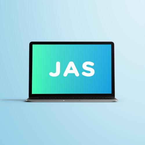 Jacques Announcement Scheduler software application