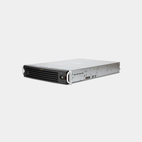 large system controller, large server