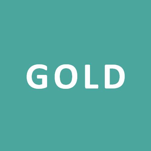 School Gold