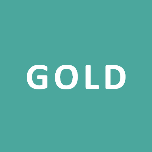 school gold package, education