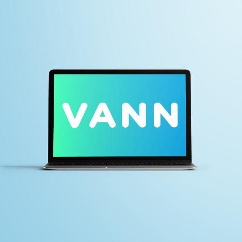 VANN software application