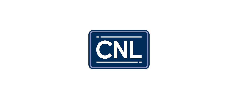 CNL Software High Level Interface Announcement