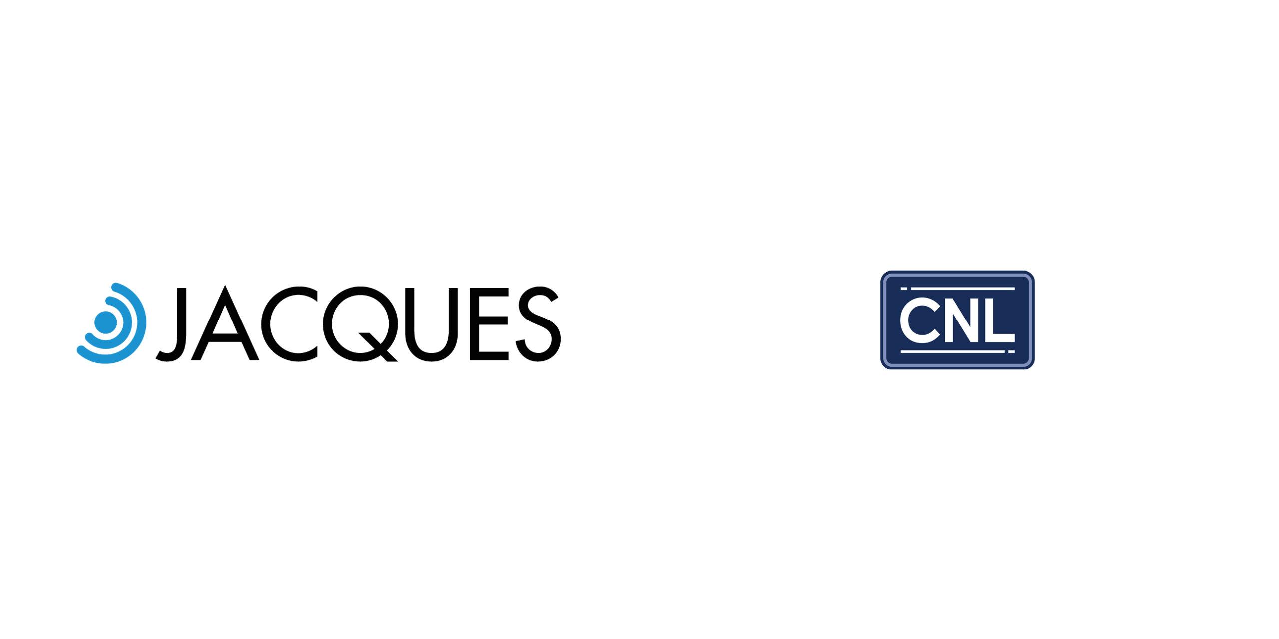 Jacques To CNL Integration Announcement