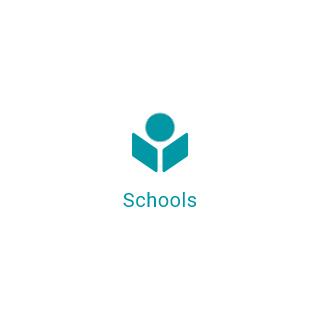 Schools market icon, Jacques Technologies