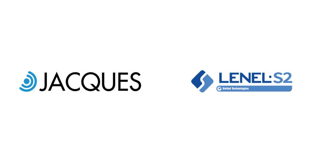 LenelS2 press release