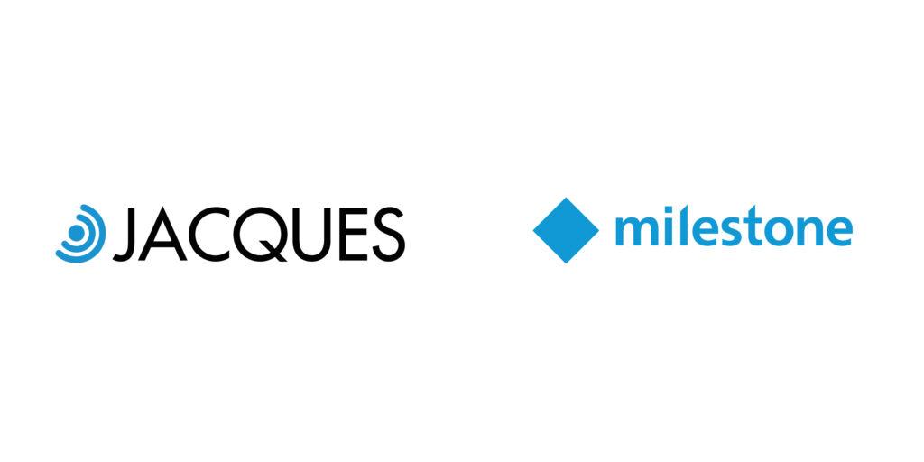 Jacques to Milestone HLI Integration Announcement