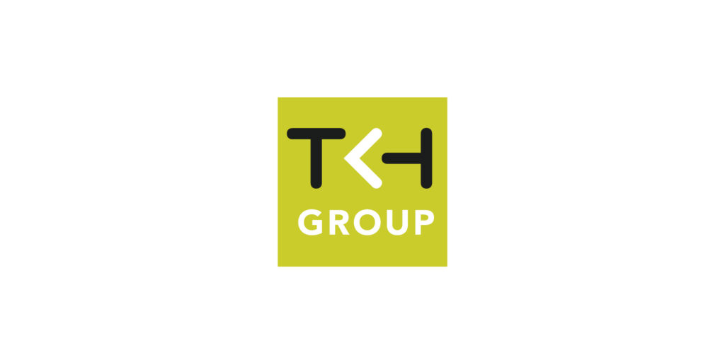 TKH Group ownership announcement
